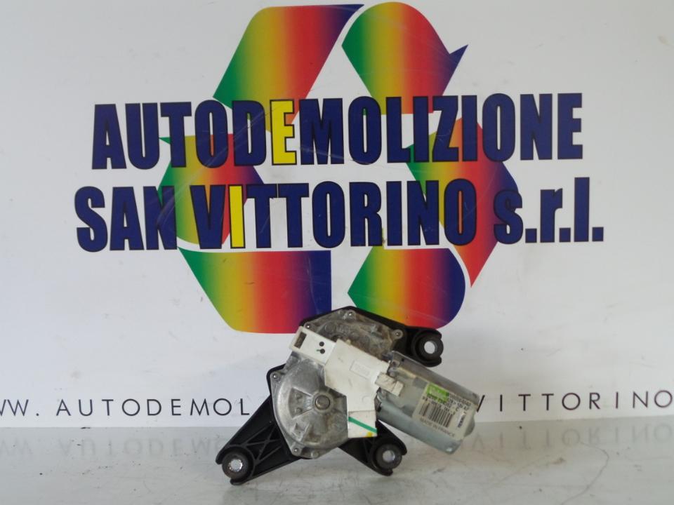 MOTORINO TERGILUNOTTO DACIA SANDERO (07/08>)
