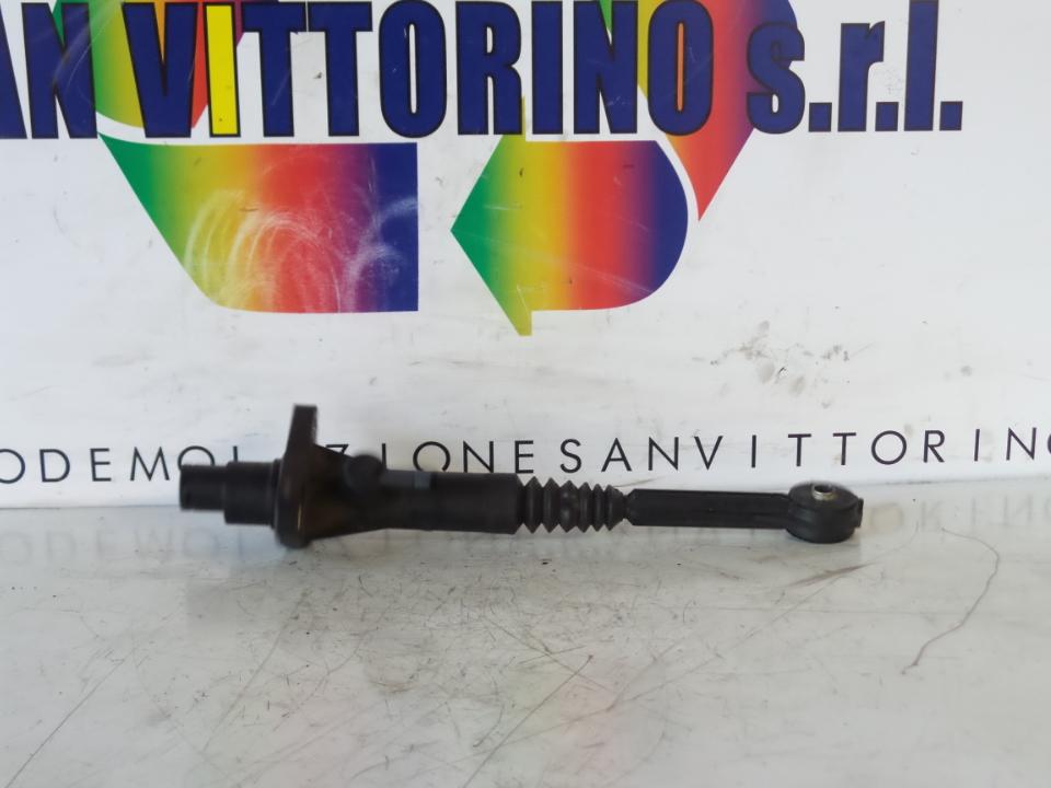 POMPA FRIZIONE ALFA ROMEO 156 (X1) (06/03>01/06<)