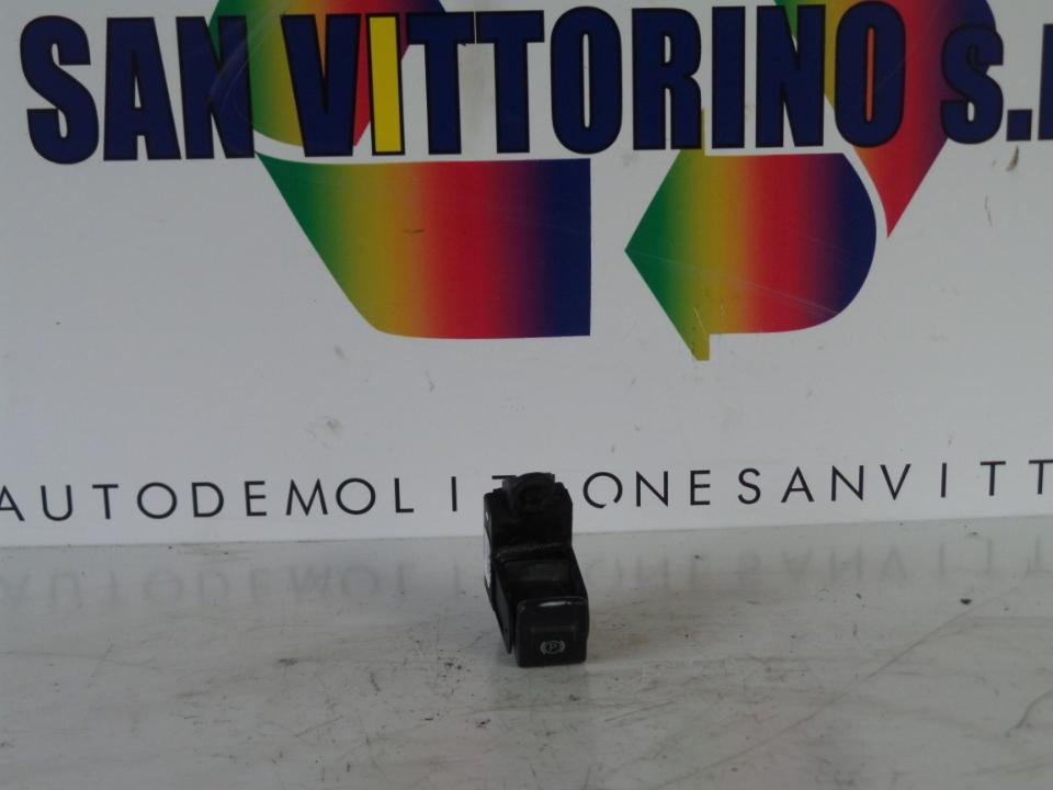 INTERRUTTORE SBLOCCO FRENO STAZIONAMENTO AUDI A6 (4F) (03/04>06/09<)