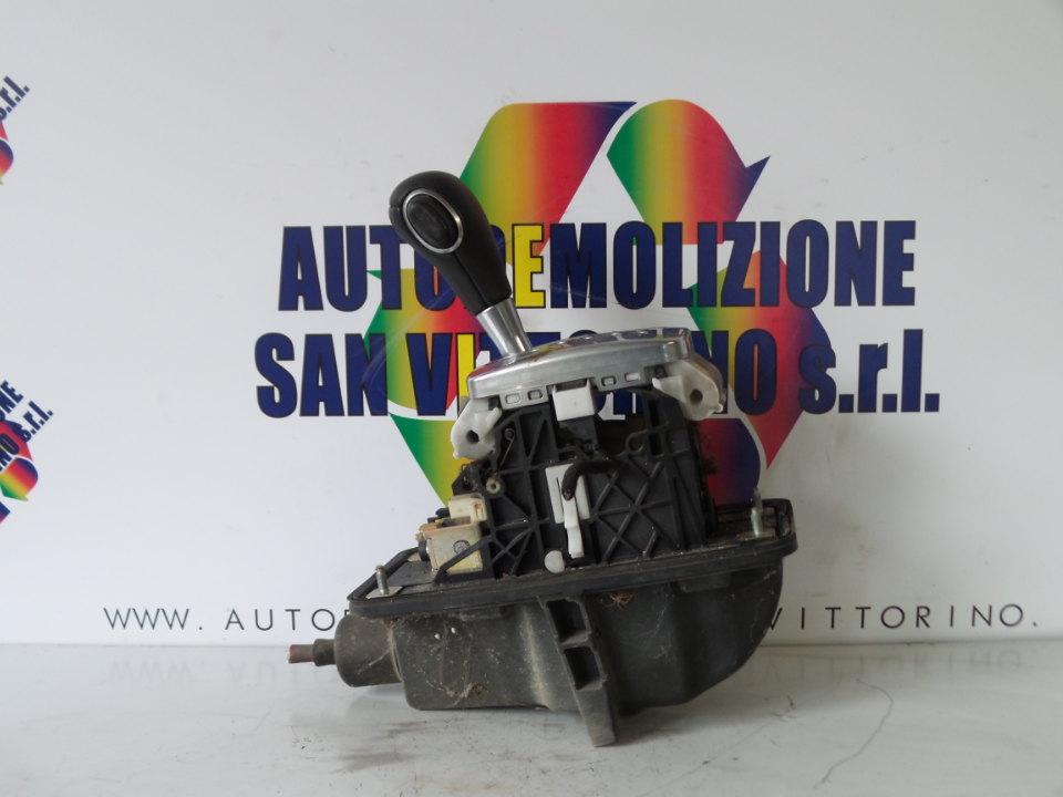LEVA CAMBIO AUDI A4 (8E) (11/00>11/04<)