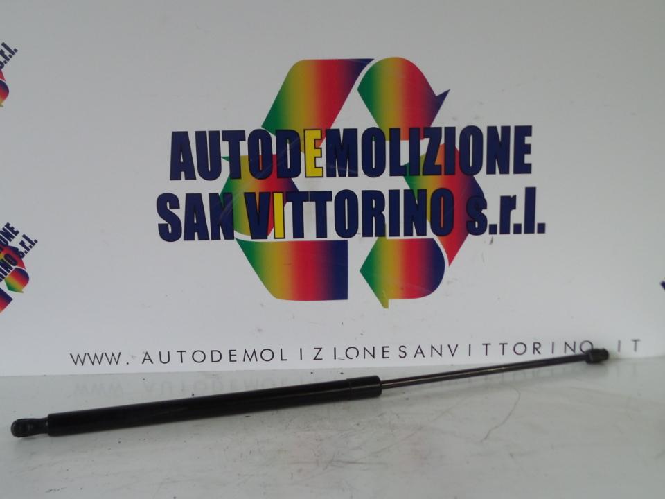 ASTA AMMORTIZZANTE PORTELLO POST. P/APERT.ELETTRICA SX. OPEL INSIGNIA (G09) (12/08>)