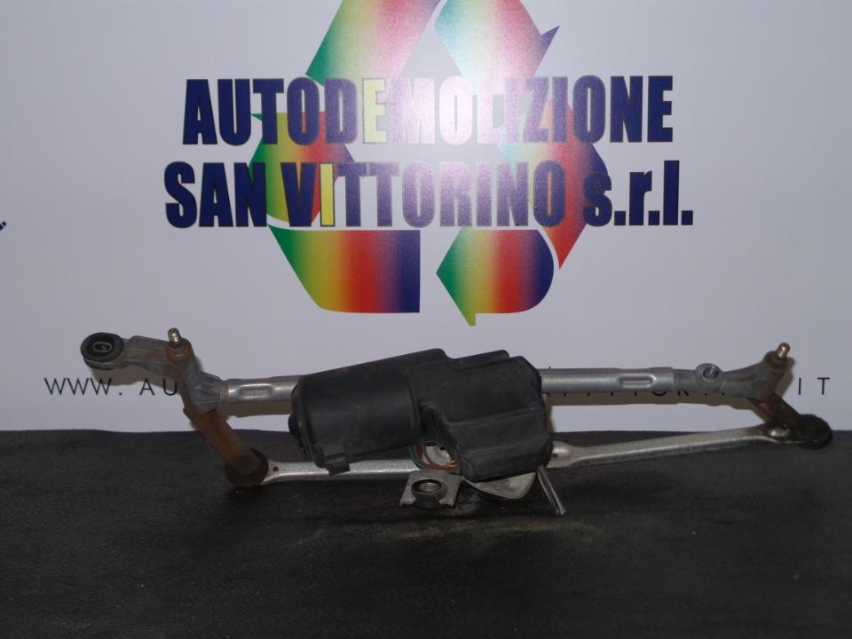 MOTORINO TERGIPARABREZZA LANCIA Y (10/00>03/04<)