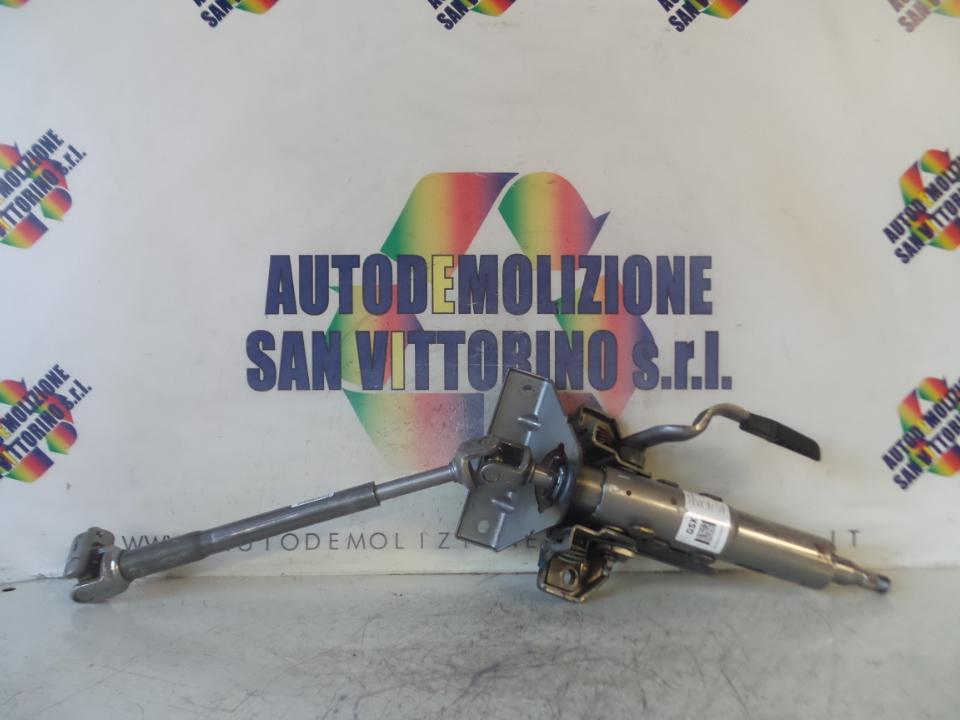 ALBERO STERZO FIAT DOBLO (3V) (11/09>)