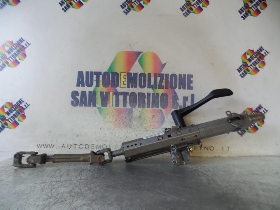 ALBERO STERZO AUDI A1 (8X) (05/10>)