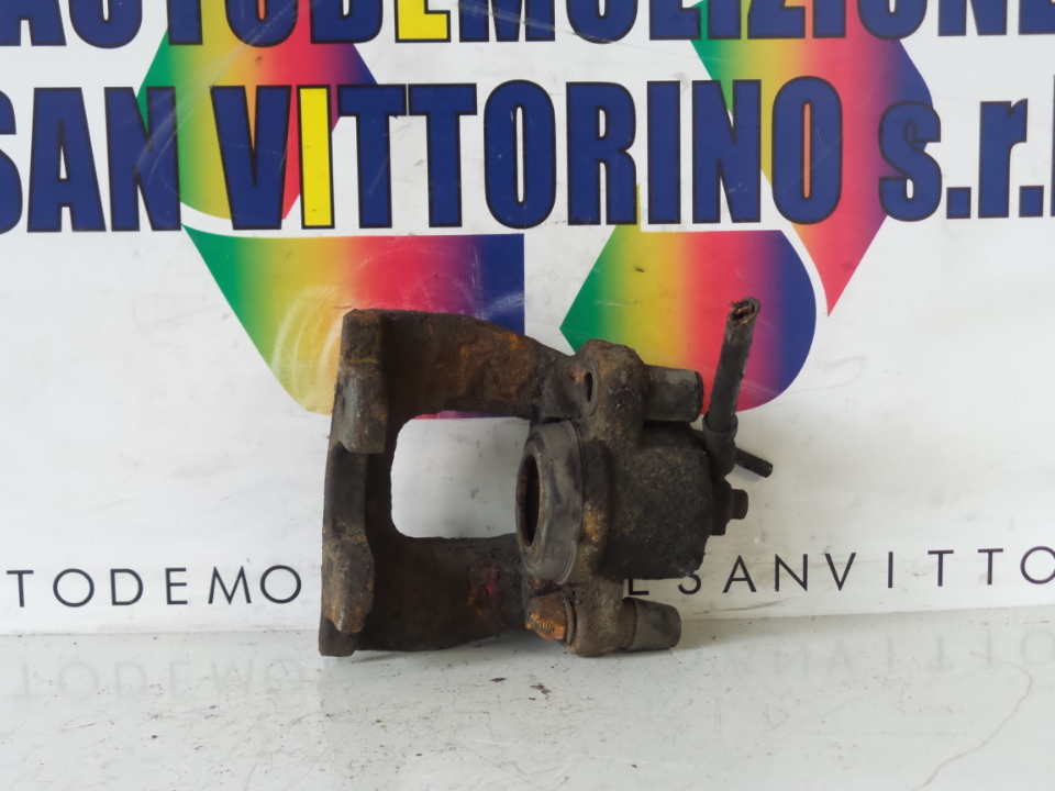 PINZA FRENO ANT. SX. MINI MINI (R50/R53) (07/01>07/06<)