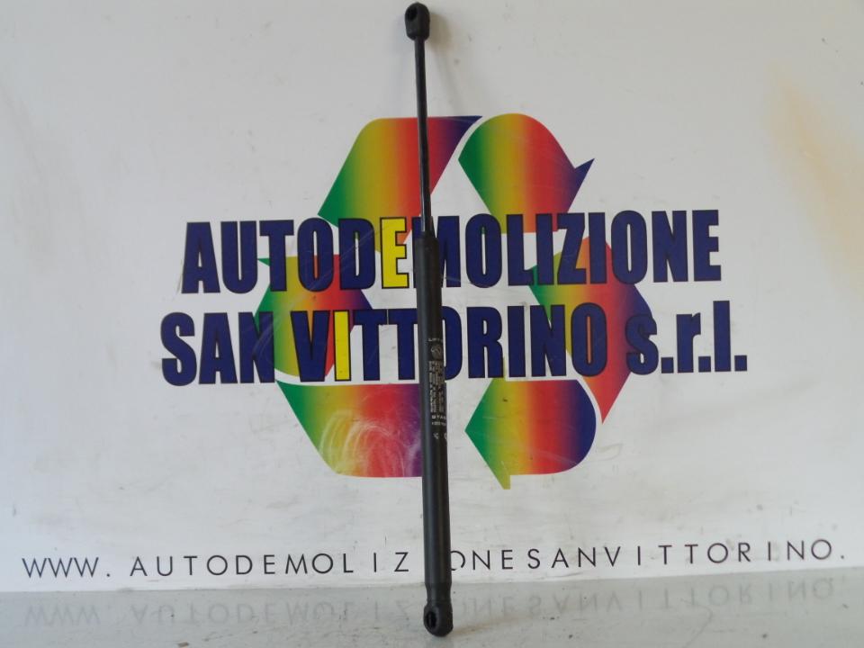ASTA AMMORTIZZANTE PORTELLO POST. DX. FIAT PUNTO CLASSIC (2U) (01/07>12/1