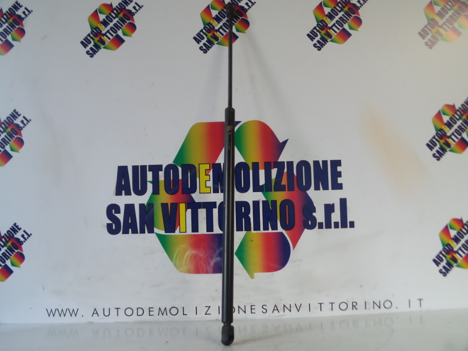 ASTA AMMORTIZZANTE PORTELLO POST. SX. FORD FIESTA (CBK) (03/02>12/05<)
