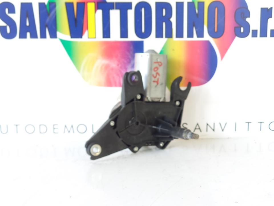 MOTORINO TERGILUNOTTO RENAULT TWINGO 2A SERIE (06/07>)