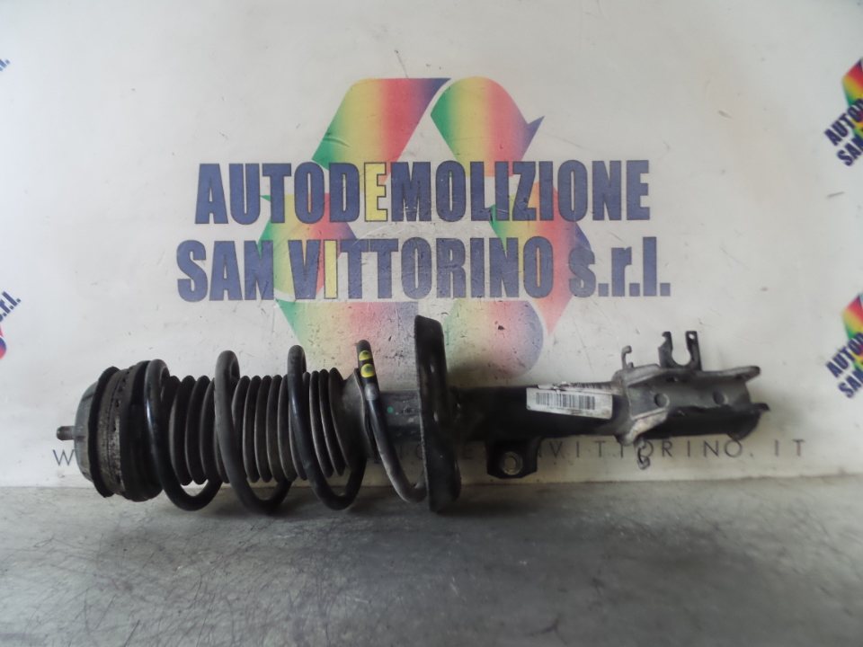 AMMORTIZZATORE ANT. DX. ALFA ROMEO MITO (X6) (06/08>06/11