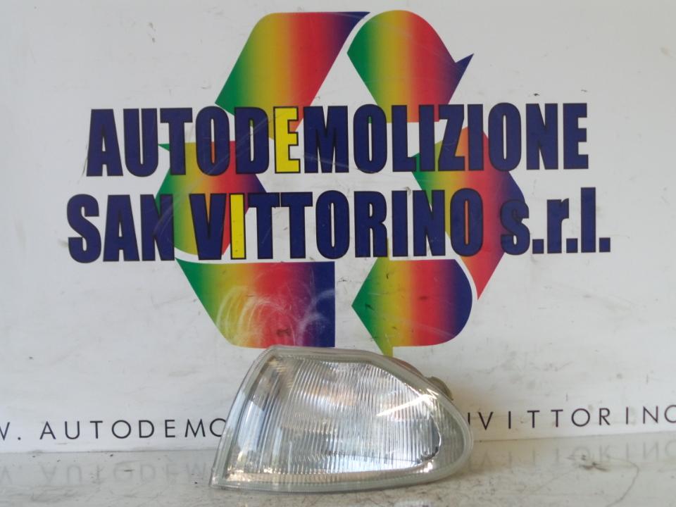 FANALINO ANT. SX. OPEL ASTRA (T92) (09/91>10/98<)