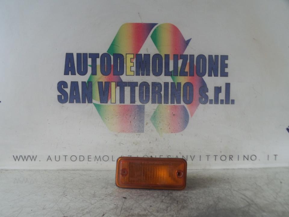 FANALINO ANT. DX FIAT 126