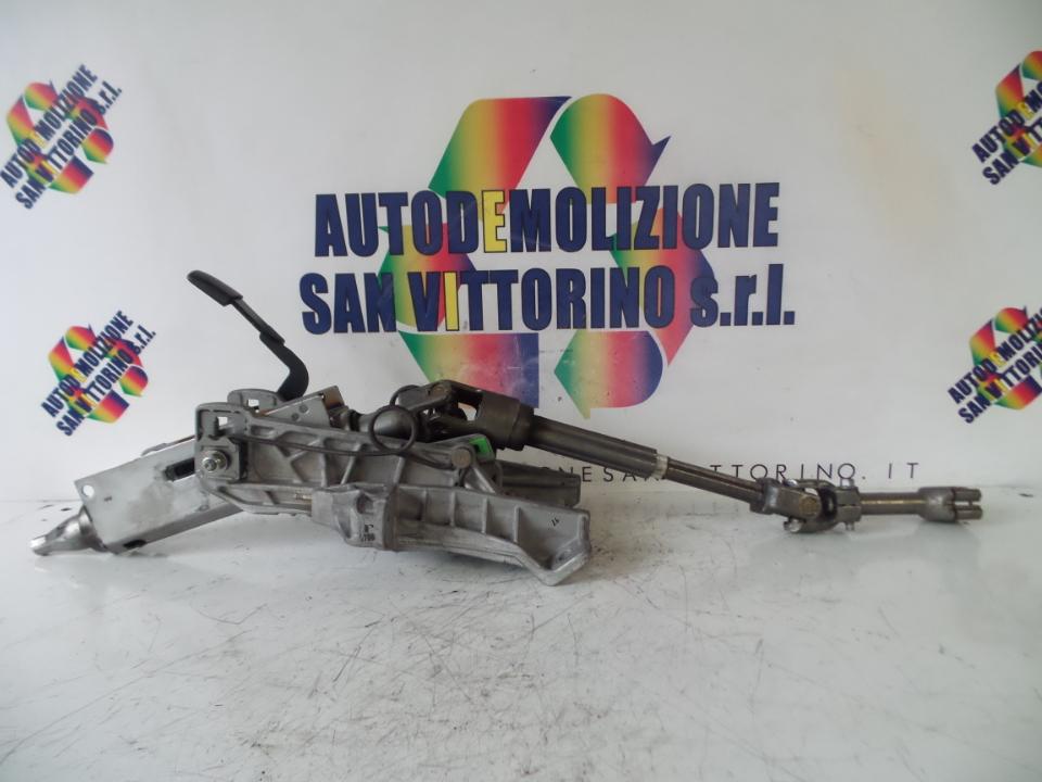 ALBERO STERZO FORD S-MAX (CA1) (05/06>03/10