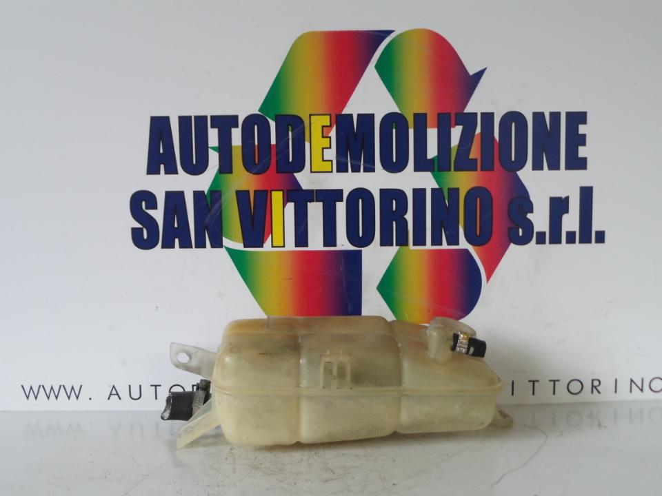 CENTRALINA INIEZIONE ALFA ROMEO 156 (X1) (06/03>01/06<)