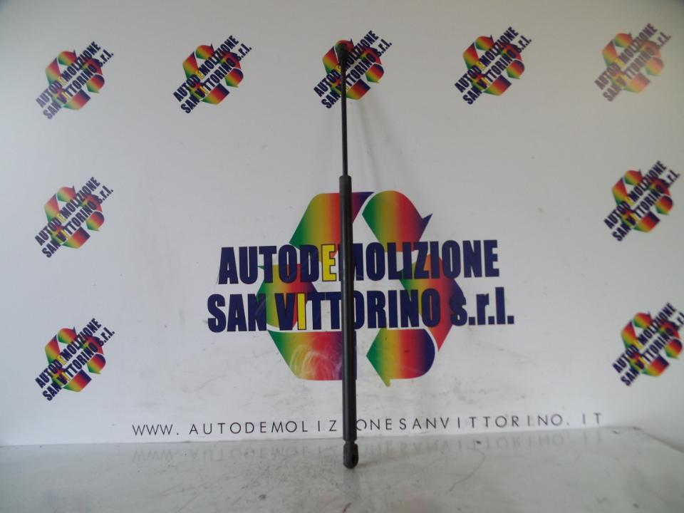 ASTA AMMORTIZZANTE PORTELLO POST. DX. FORD FIESTA (CBK) (03/02>12/05<)