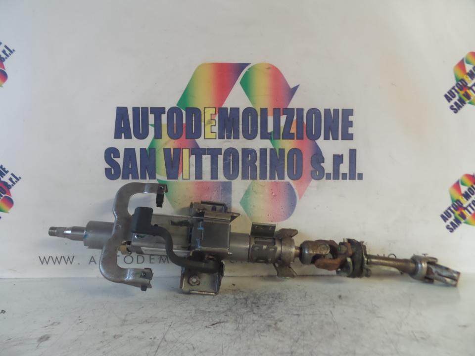 ALBERO STERZO ALFA ROMEO 159 (X3/X9) (07/05>06/13<)