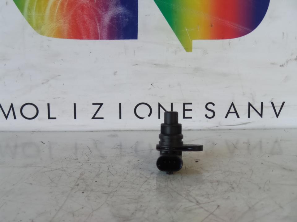 SENSORE POSIZIONE ALBERO A CAMME ALFA ROMEO 156 (X1) (06/03>01/06<)
