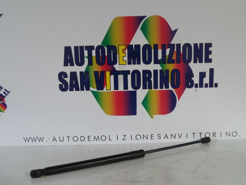 ASTA AMMORTIZZANTE PORTELLO POST. DX. AUDI A6 (4F) (03/04>06/09<)