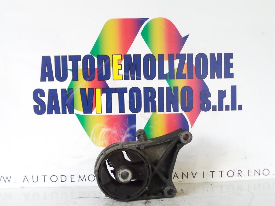 SUPPORTO ELASTICO POST. MOTORE FIAT CROMA (2T) (04/05>10/07<)