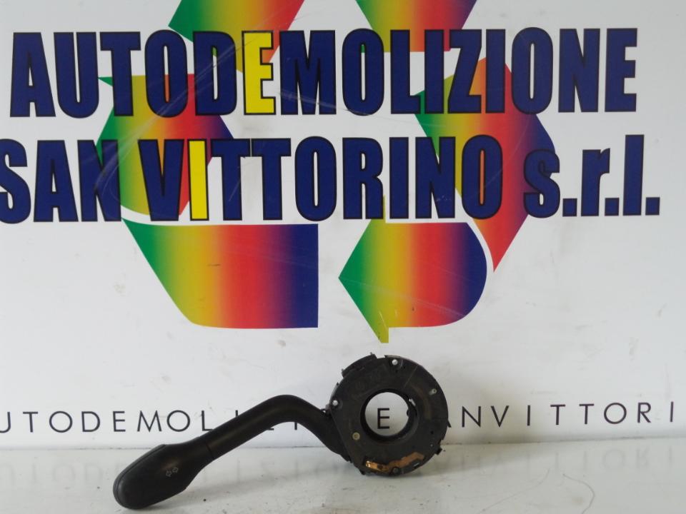 BLOCCO COMANDO VOLANTE LUCI VOLKSWAGEN POLO 3A SERIE (11/94>09/01<)