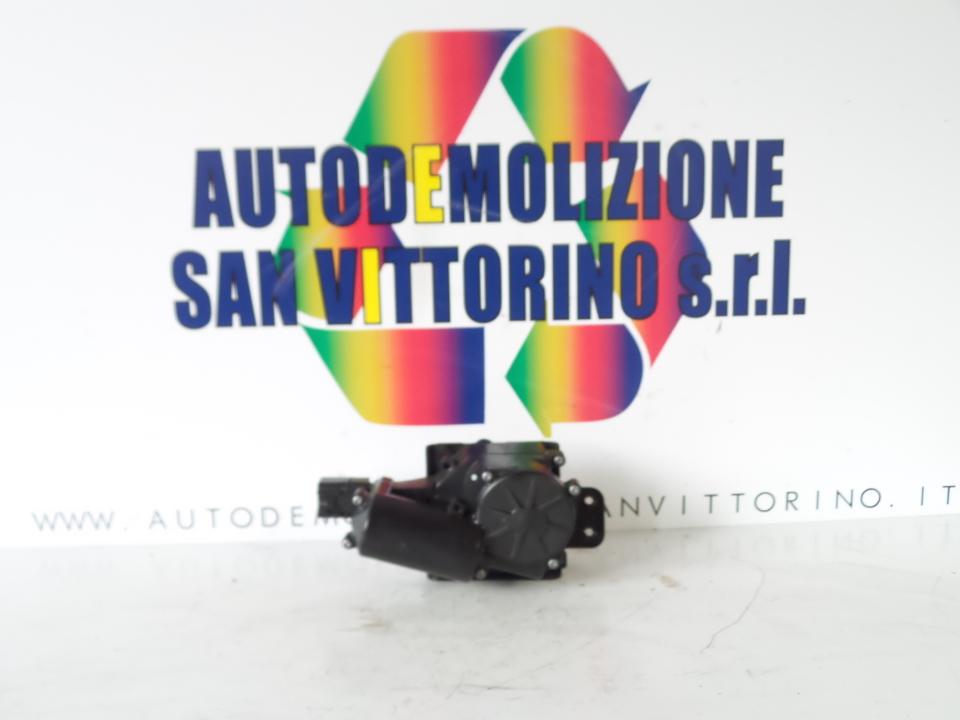 MOTORINO TETTO APRIBILE OPEL INSIGNIA (G09) (12/08>)