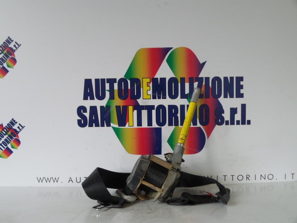 DEVIOGUIDASGANCIO P/CRUISE CONTROL ALFA ROMEO 156 (X1) (06/03>01/06<)