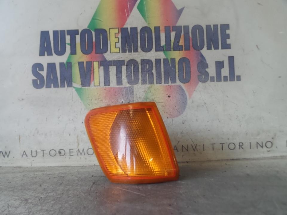FANALINO ANT. DX FORD FIESTA 1 SERIE