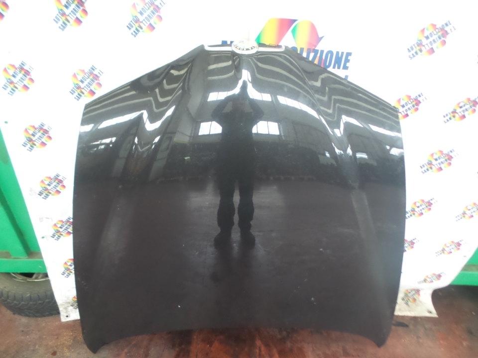 COFANO ANT. ALFA ROMEO 156 (X1) (06/03>01/06