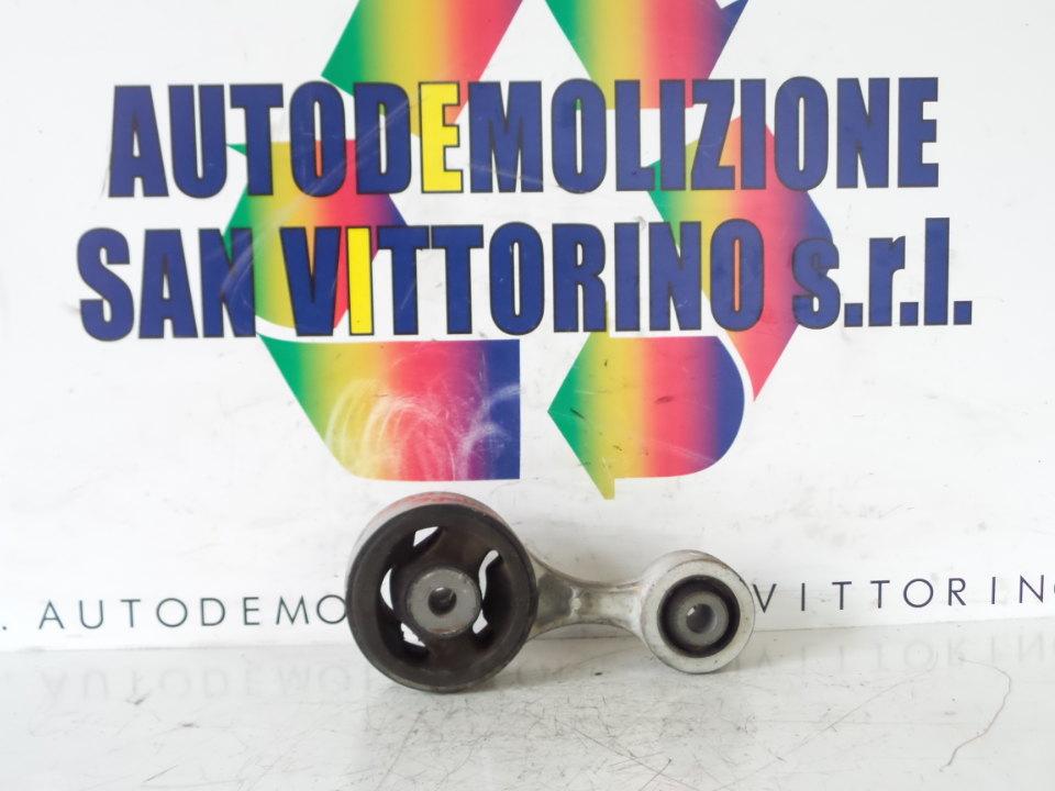 BIELLETTA SUPPORTO MOTORE HONDA CIVIC 8A SERIE (12/05>)