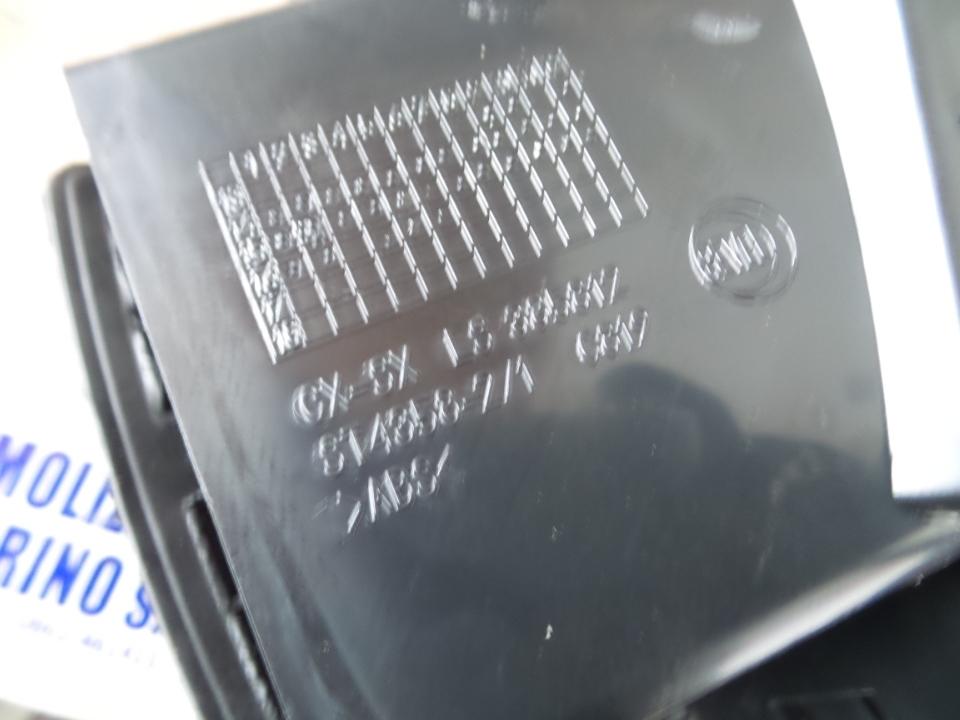 3-20200118-000026