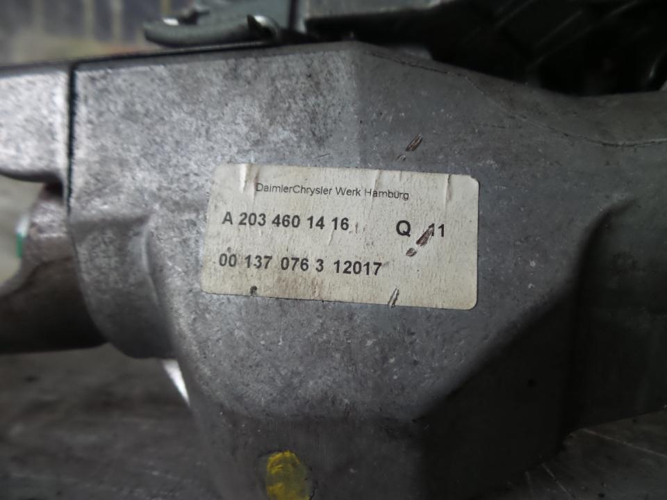 3-20190204-000015