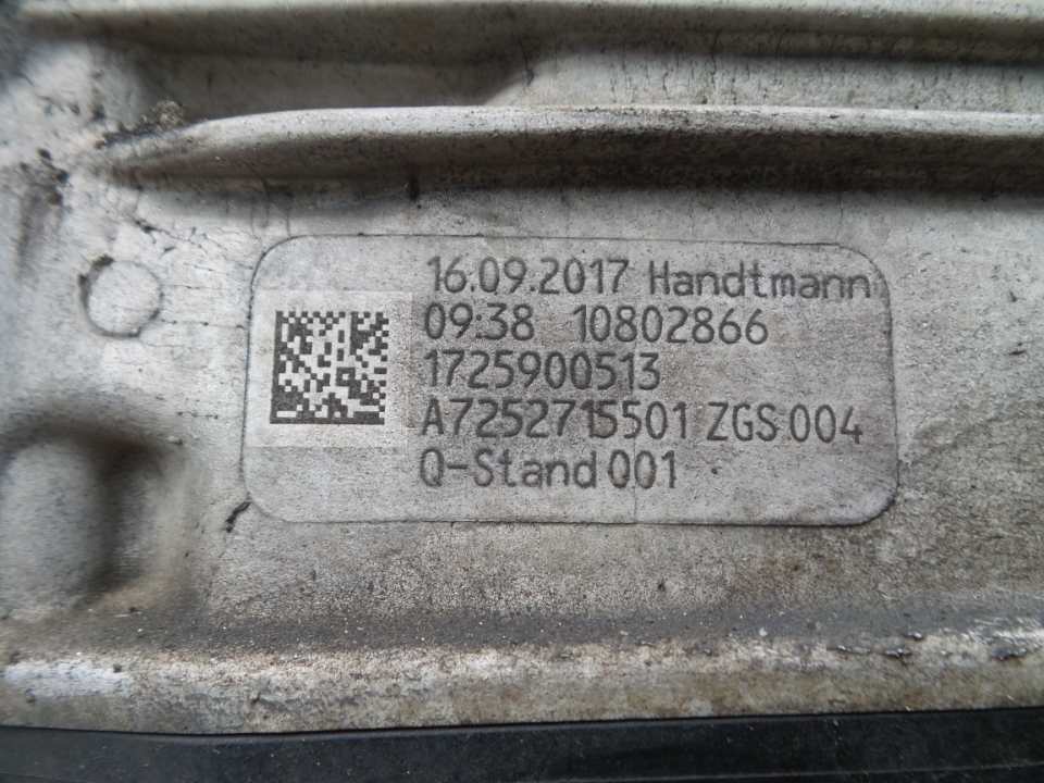 6-20200225-000046