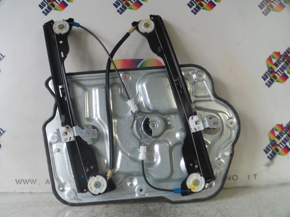 Lfldmj per Nissan Qashqai J10 J11 X-Trail T32 T31 , Seggiolino Auto Lato Posteriore Portaoggetti Borsa Porta Telefono Porta Telefono Organizzatori Tasca Rete