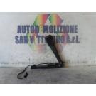 AGGANCIO CINTURA DI SICUREZZA ANT. DX. BMW SERIE 1 (E87) (09/04>03/07<)