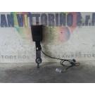 AGGANCIO CINTURA DI SICUREZZA ANT. DX. FIAT GRANDE PUNTO (2Y) (06/05>05/08