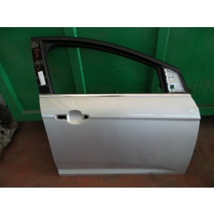 PORTA ANT. DX. FORD FOCUS (CB8) (02/11>)